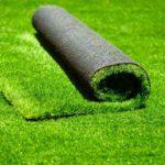 Buy Best Grass Carpet Dubai