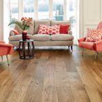 Hardwood Flooring Dubai