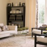 Buy Best and Affordable Living Room Carpets