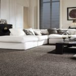 Living room Carpets for your room