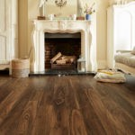 Make Your Home Adorable with Laminate Flooring Dubai