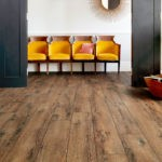 Wooden Flooring Dubai