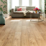 Best Laminate Flooring Dubai, UAE