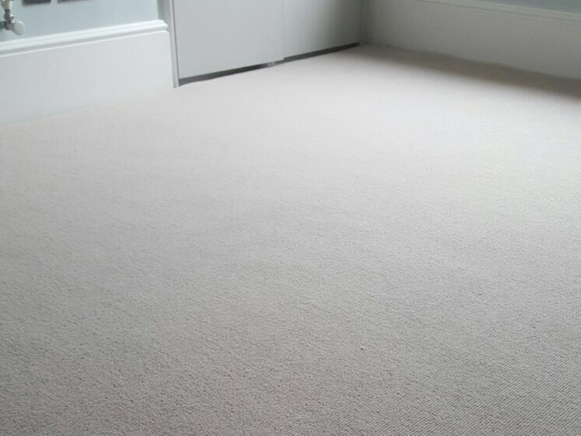 Buy Best White carpets Dubai