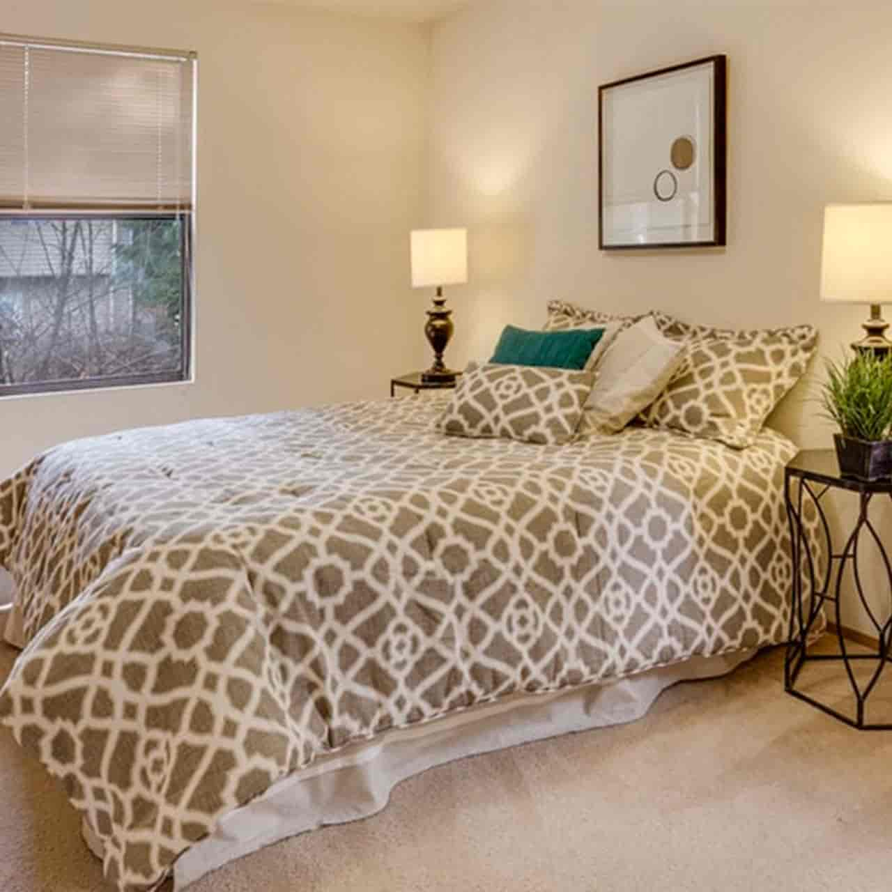 Best Bedroom Carpets Dubai
