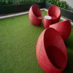 Affordable Artificial grass Dubai