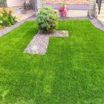 Best Artificial grass Dubai, UAE