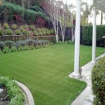 Buy balcony artificial grass for your Home