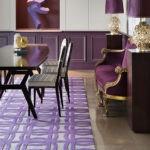 Custom Made Rugs Dubai