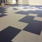 New Design Rugs for Your Office