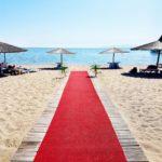 Buy Red Carpet Dubai, UAE