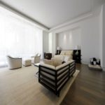Modern Sisal Rugs Dubai