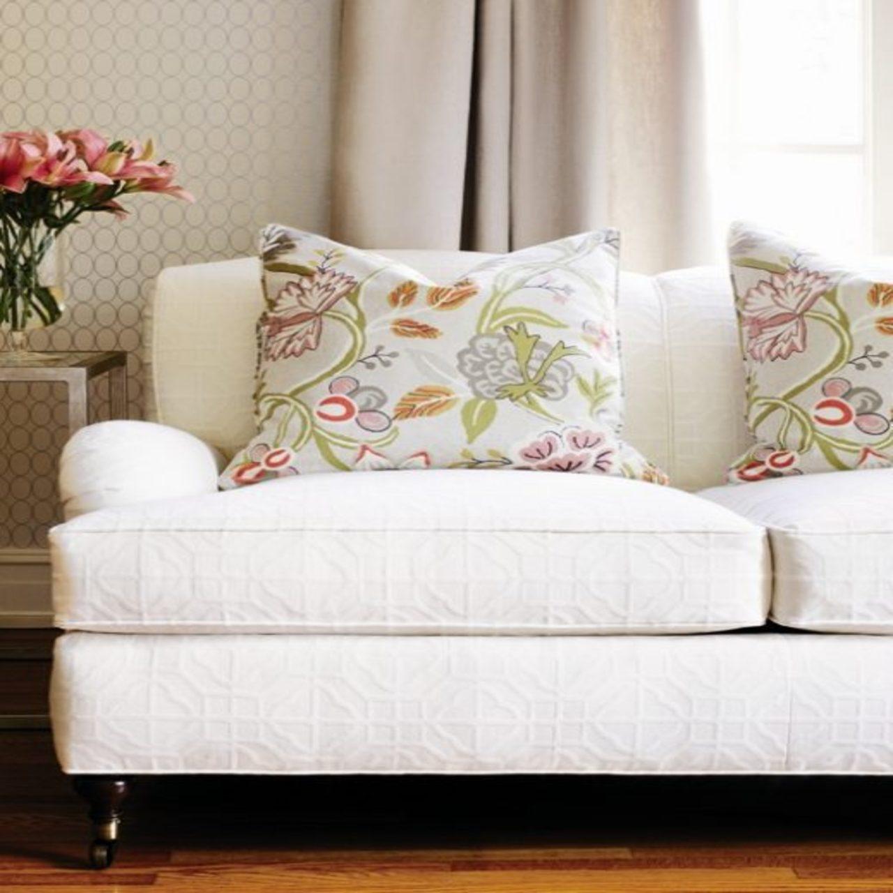 Sofa Upholstery Dubai | 100% Quality Upholstery Services UAE