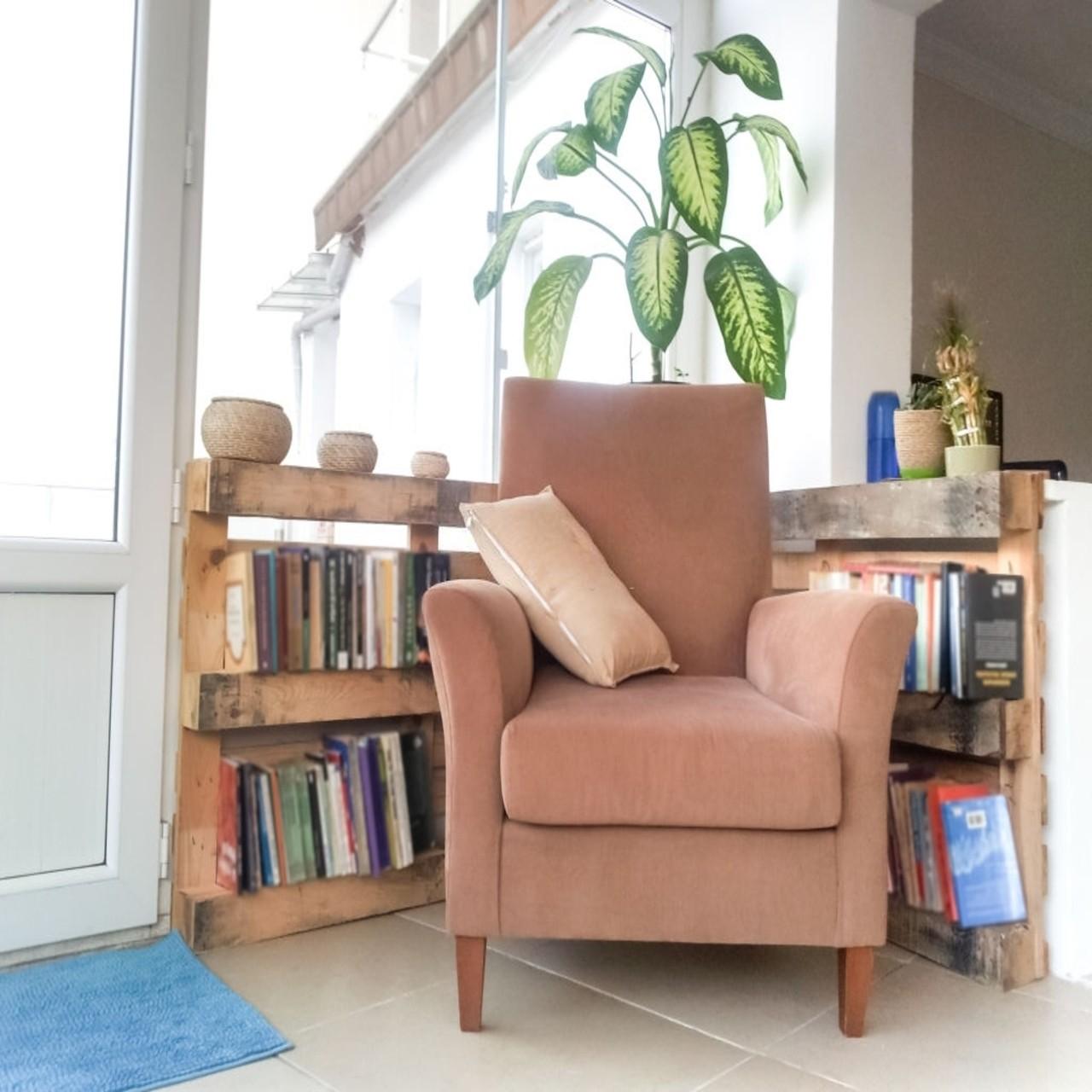 Get Best Sofa Repair Dubai