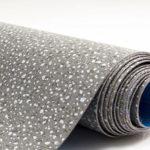 Anti Static Flooring Mat