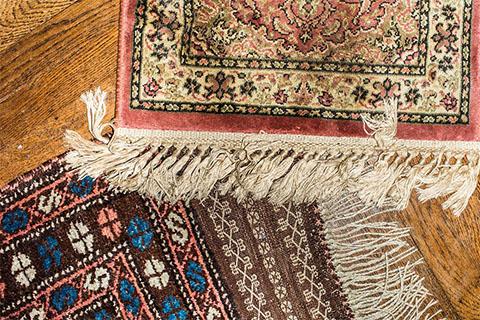 Customize Carpet Dubai