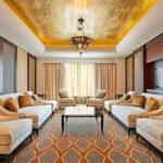 Best Customize Carpet Dubai