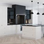 Best Kitchen Vinyl Flooring
