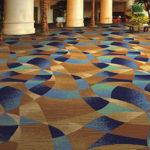 Best Customize Carpet Dubai, UAE