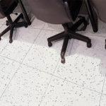 Anti Static Flooring in Dubai