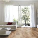 Buy Best Laminate Parquet Flooring