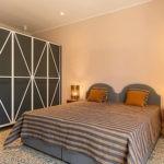 Modern Custom Made Beds