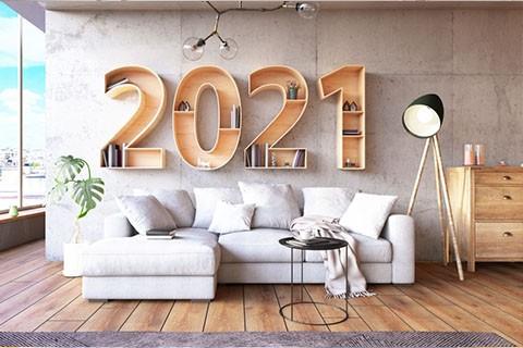 Modern Custom Made Sofa Upholstery 2021