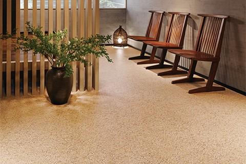 Anti Static Flooring Dubai, UAE