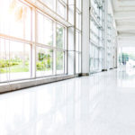 Hospital Flooring Dubai