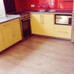 Buy Kitchen Vinyl Flooring in Dubai