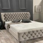 Custom Made Beds, UAE
