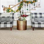 Customize Carpets in Dubai