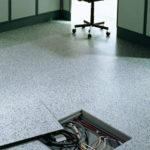 Best Anti Static Flooring