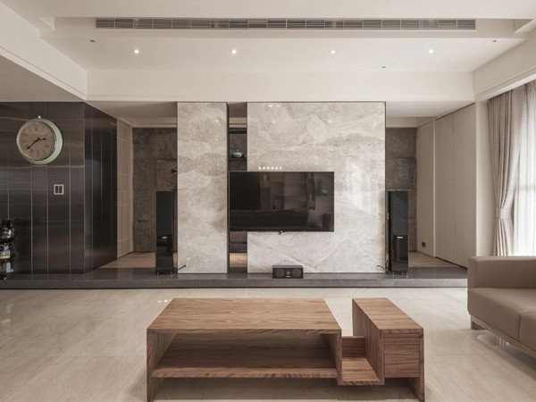 granite- flooring