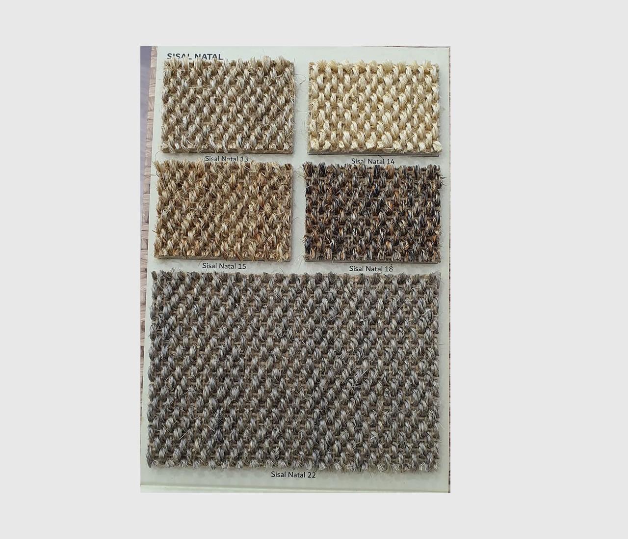 Sisal Carpet Dubai