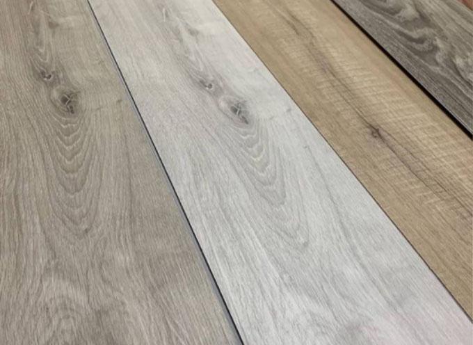 PVC Flooring Dubai