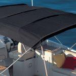 sunbrella 5