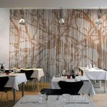 Wallpaper Dubai 6